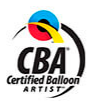 cba-certified-balloon-artist