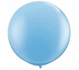 Μπαλόνια μεγάλα 45 εκατοστά