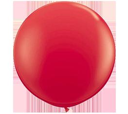 Μπαλόνια μεγάλα