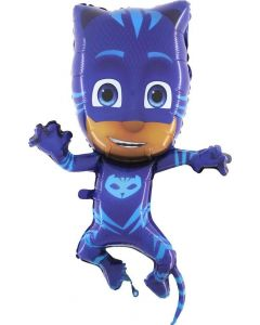 Μπαλόνι supershape Grabo Catboy PJ MASKS