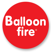Balloon Fire eshop